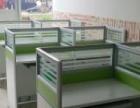 邯郸各种办公家具 学校家具厂家出售订做质量好价位低