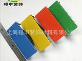 专业批发砂皮架 砂纸架 砂纸打磨器 10