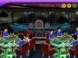 手游移动电玩城加盟,资质公司,
