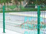 圈山网 圈山围网厂家批发1.8米高 3米一片 量大优惠