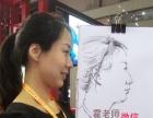 酷橙画室招生书法绘画高考美术艺考生