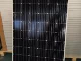 优质单晶硅360W太阳能电池板 20年质保