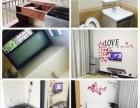 个人出租 安溪全新精装单身公寓 拧包入住