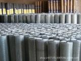 安徽合肥电焊网 镀锌电焊网 不锈钢电焊网批发中电焊网 供应