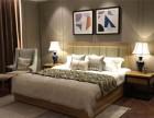 (佛山)顺德哪里有好的酒店家具厂家亚昌家具