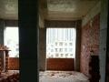 黄河路门面六间一二层框架,上面套房另售!