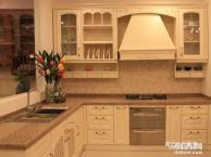 长沙老房装修 旧房局部改造 客厅翻新 厨房翻新