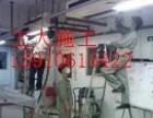 长沙中央空调销售安装公司