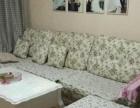 出售 韩森寨聚福园小区 两室精装 售29万