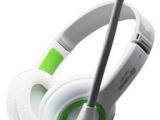 厂家直销   LPS-1513乐普士头戴式电脑耳机   耳机批发