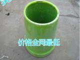 绿色大直径尼龙管 绿色含油尼龙管 减震耐磨绿色尼龙管直径50-7