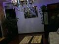 兴庆府大院西区对面锦泰花园精装修家具家电齐全两居室带电梯