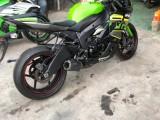 福州全新摩托车专卖春风 贝纳利 杜卡迪 值得你带回家
