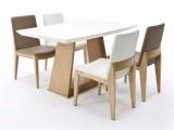 餐饮家具厂家 深圳餐桌椅定制 餐厅餐桌报价 餐厅桌椅图片