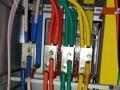 专业电缆压头 电力电缆敷设压头 接头 高低压电接头