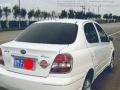 个人出租汽车威乐1.5MT私家车