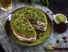 巧师傅蛋糕加盟费多少钱在天津加盟一家巧师傅蛋糕能赚钱吗