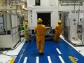供应青岛大型加工中心设备吊装 安装 青岛明通
