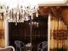 咸阳-房产3室2厅-88万元