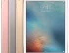 株洲哪有24小时上门收苹果手机三星手机华为手机苹果ipad