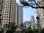 宏地壹品国际住宅区,高层,生活方便