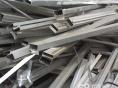 金属回收废钢废铁不锈钢回收库存积压回收工厂设备回收电线电缆