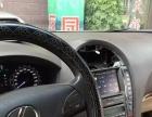 专业施工销售汽车进口太阳膜