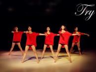 西安DC舞蹈现代流行热舞零基础成人培训班西安凤城一路舞蹈培训