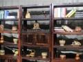 苏州老船木家具批发原生态实木古典老船木餐桌茶几办