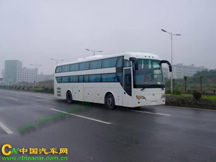 江阴到石家庄直达客车/汽车时刻13451583555 欢迎乘