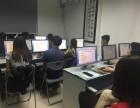 龙井地铁站学CAD平面设计培训班哪里好