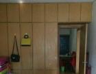 水安公司宿舍 1室1厅1卫 48平米 满五唯一