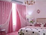 安华桥窗帘定做安贞附近窗帘定做多彩窗帘定制