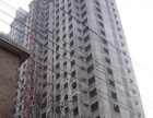 租房子 出租青年旅舍 小店区长治路嘉苑小区 平阳景苑附近
