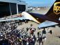宁海UPS DHL FedEx EMS国际快递大量收货