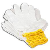高品质的劳保工作服出售,大连手套价格