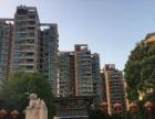 专做上陡门府东家园高端小区精装修公寓家电齐全1680至238