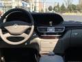 奔驰 S级 2011款 S350L 3.5 手自一体 CGI精品