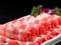 馋味轩海鲜自助烤肉 菜品丰富 价格适中