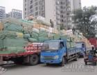 苏州吴中区到徐州回程车往返专线 吴中区物流公司