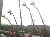 芝罘室内专用升降机 大理石地面专用升降机租赁