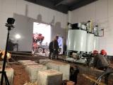 专业吊装服务公司宁乡机床设备主机搬运搬迁移位