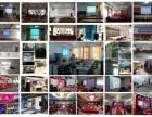 六安专业音响,监控工程,投影多媒体会议室教室建设