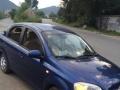 雪佛兰 乐风 2008款 1.4 手动 SE舒适型