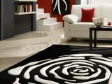 简约时尚客厅茶几卧室地毯 加密加厚手工腈纶地毯 婚庆地毯批发