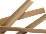 山東豪豐生產紙護角,紙板,紙箱,纏繞膜,氣泡膜等產品