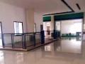 教学楼办公楼长短期出租,合租