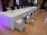 珠海专业桌椅 沙发 背景板,帐篷等物料活动用品租赁