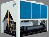 无锡开利中央空调 商场大型中央空调机组设备回收 求购二手空调