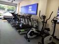 大朗跑步机,大朗健身器材,大朗按摩椅